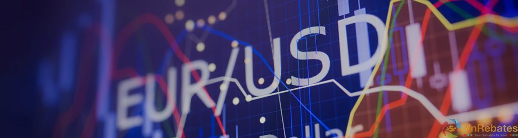 eur-usd-currency-pair-1024x274-3379303