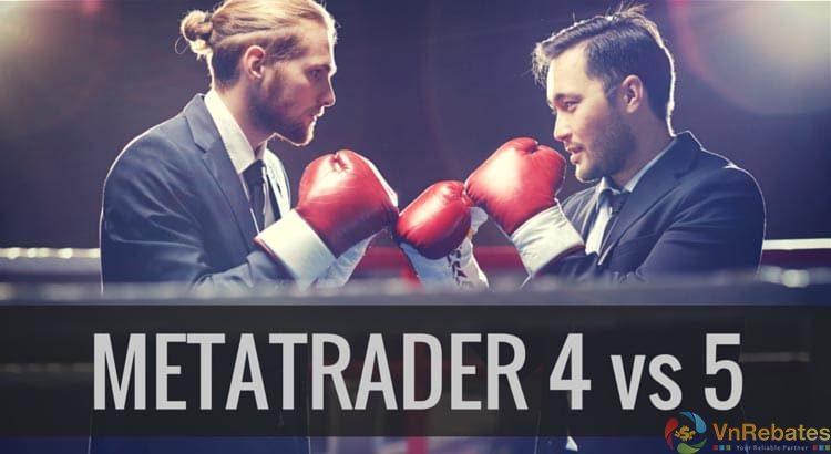 metatrader-4-vs-5-7869830