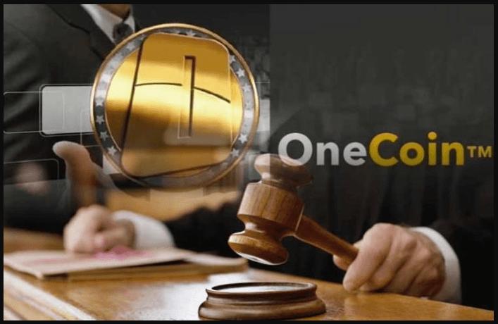 OneCoin là gì? Không phải mọi đồng tiền ảo đều là thật 3