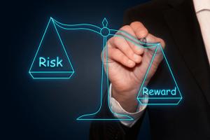 Đầu tư cổ phiếu_quản lý rủi ro