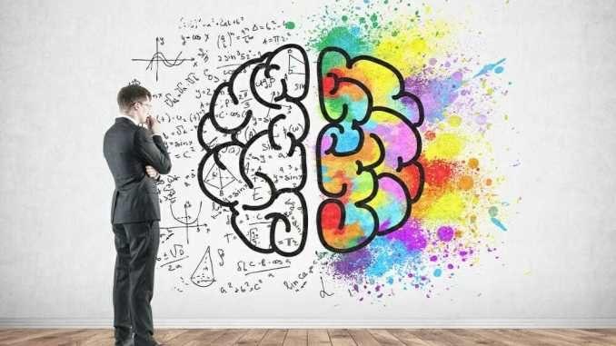 brain-5082237