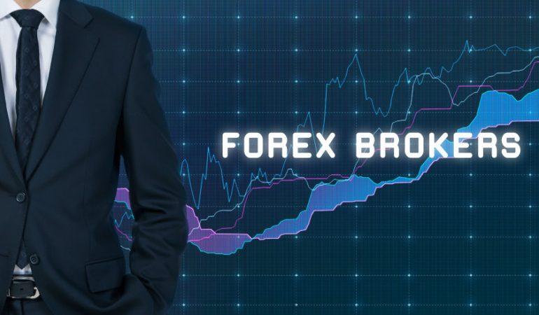 Sàn Forex là gì?