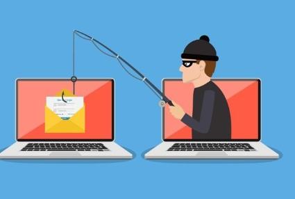 Bạn đã biết 4 quy tắc để tránh bị lừa đảo trên sàn forex chưa?