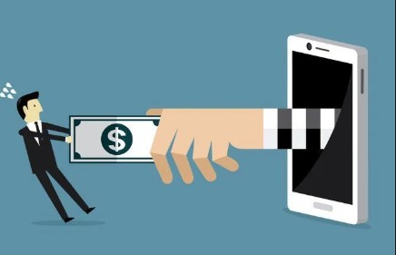 tổ chức giám sát broker forex uy tín giúp bạn thoát khỏi nguy cơ bị lừa đảo