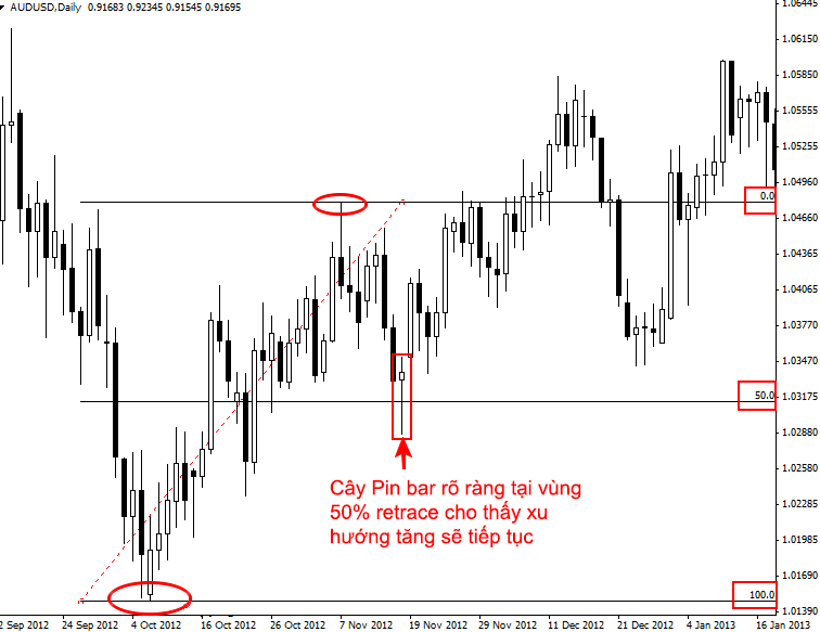 how-to-trade-price-action-from-50-percent-level