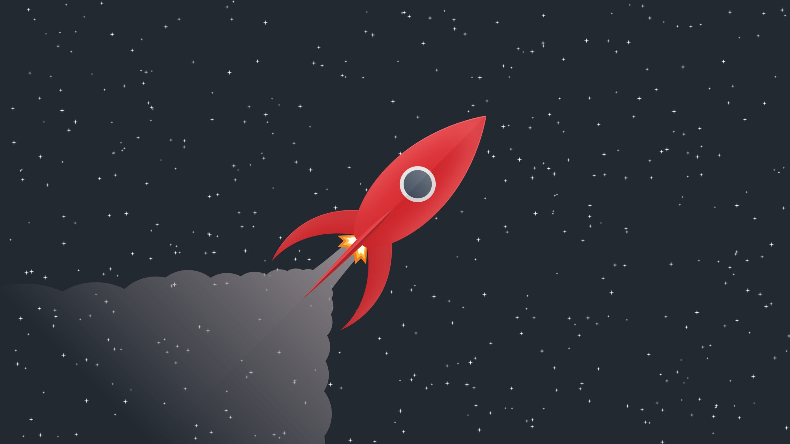 minimal-rocket-in-space_64137_3840x2160-2408556