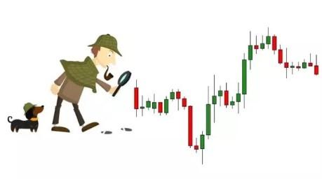 8 Tips giúp bạn lọc tín hiệu Price Action