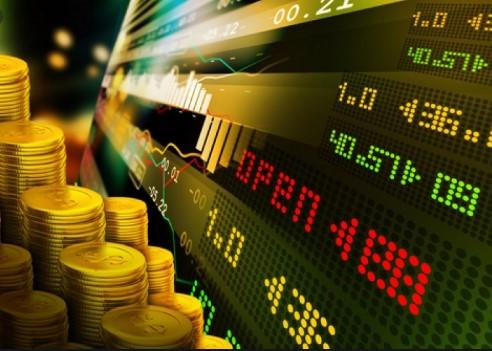 Các triển vọng kinh tế lạc quan đang củng cố niềm tin cho các nhà đầu tư chứng khoán