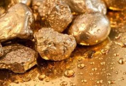 vàng là lựa chọn rất tốt khi các nhà đầu tư muốn thực hiện những giải pháp an toà