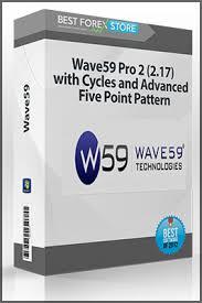 wave59 pro