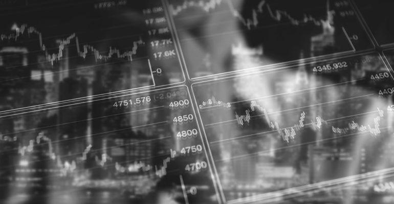 Phương pháp sử dụng nhiều khung thời gian khác nhau khi phân tích kỹ thuật cho nhà đầu tư Forex 1