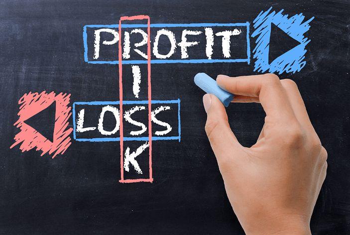 Cách phòng ngừa rủi ro bằng Hedging khi đầu tư forex là gì? 2