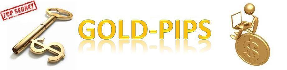 Góc nhìn về đầu tư vàng và đầu tư Forex cùng những bí kíp để đầu tư vàng trực tuyến thế giới thành công 1