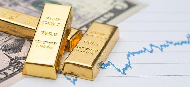 3 xu hướng lớn nhất sẽ ảnh hưởng biểu đồ giá vàng thế giới trong 30 năm tới theo báo cáo của hội đồng vàng thế giới 1