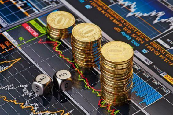 Góc nhìn về đầu tư vàng và đầu tư Forex cùng những bí kíp để đầu tư vàng trực tuyến thế giới thành công 2