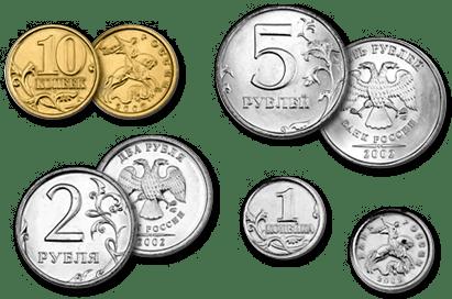 Thị trường vàng: Ngày 29/3/2019 có phải là ngày thay đổi số phận vàng 1