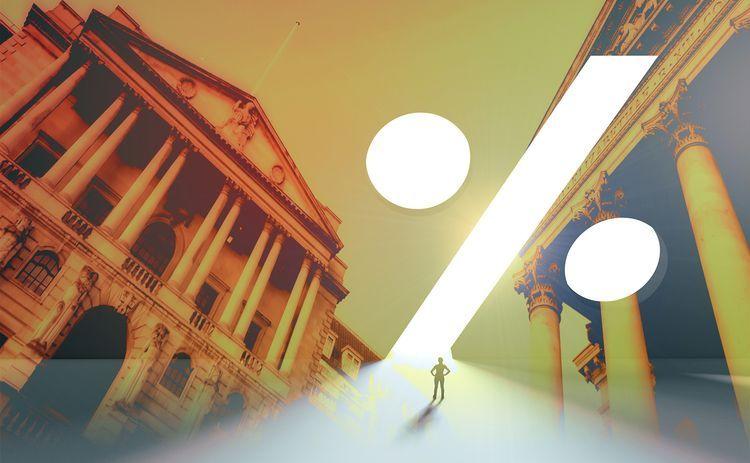 Cách phòng ngừa rủi ro bằng Hedging khi đầu tư forex là gì? 3