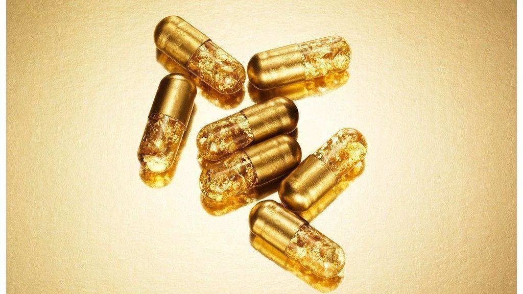 3 xu hướng lớn nhất sẽ ảnh hưởng biểu đồ giá vàng thế giới trong 30 năm tới theo báo cáo của hội đồng vàng thế giới 3