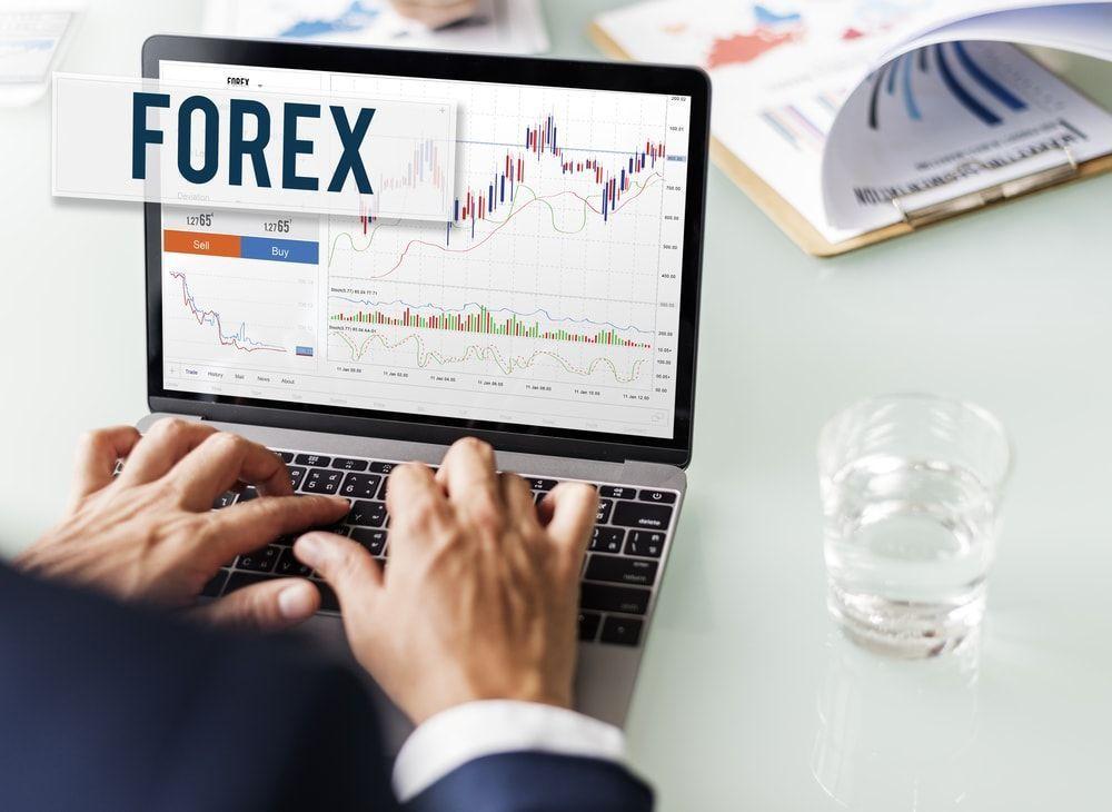 5 công cụ giao dịch forex sống còn mọi trader cần phải biết 1