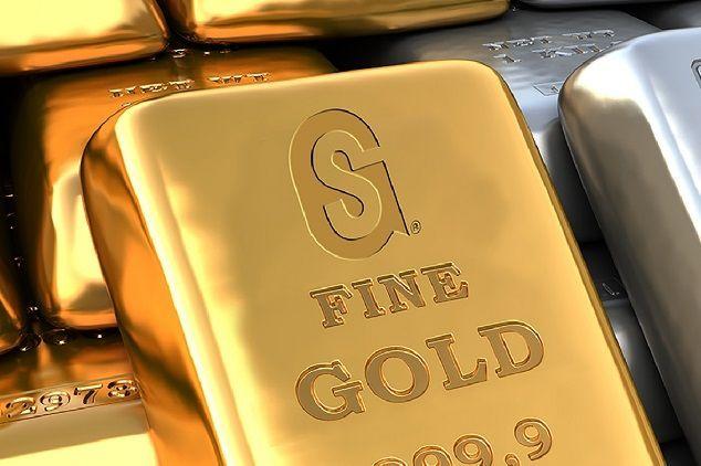 Những nơi tốt nhất để mua bạc và vàng online trực tuyến 1
