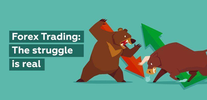 5 công cụ giao dịch forex sống còn mọi trader cần phải biết 2