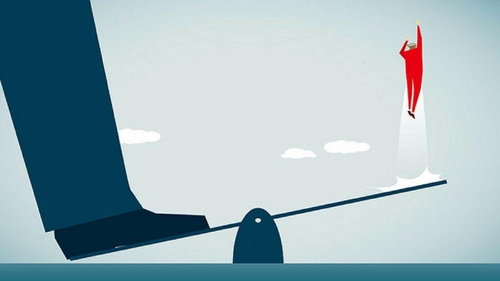 Hiểu rõ quản trị rủi ro - bài học Forex quan trọng 4