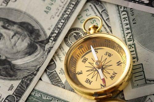 Lo ngại thương mại toàn cầu sẽ đẩy giá vàng trên ngưỡng $1,500 1