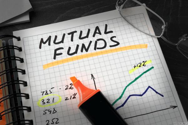 Định chế tài chính là gì? Vai trò của định chế tài chính 1