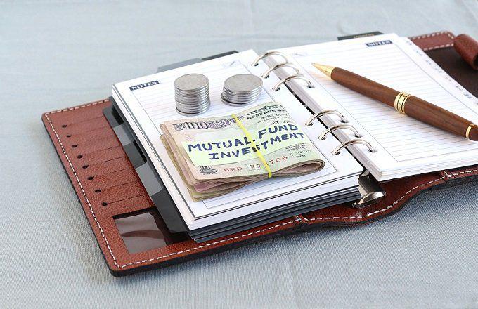 Định chế tài chính là gì? Vai trò của định chế tài chính 2