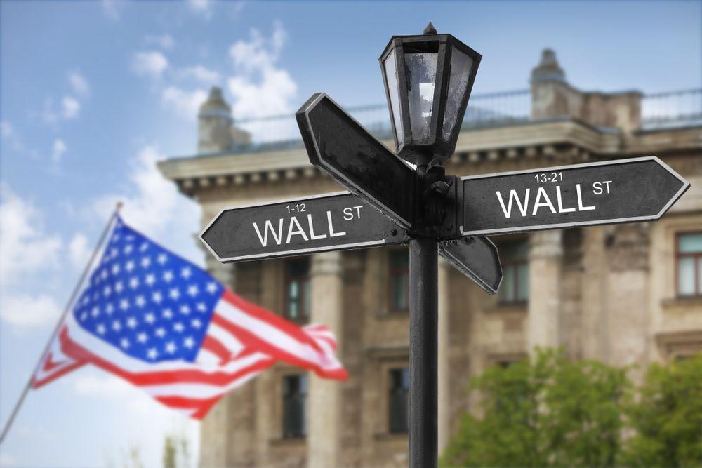 Thị trường vàng: Thực hư nền kinh tế của dân, do dân, vì dân tại Mỹ và cuộc suy thoái năm 2020 3