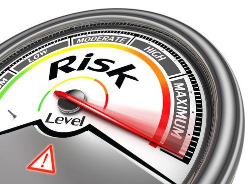 CFD là gì? Làm thế nào để lựa chọn sàn giao dịch CFD hiệu quả? 1