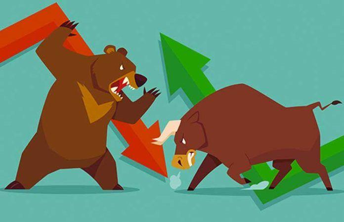 Thị trường forex: Các cặp tiền chính sẽ tăng hay giảm tuần này? 2