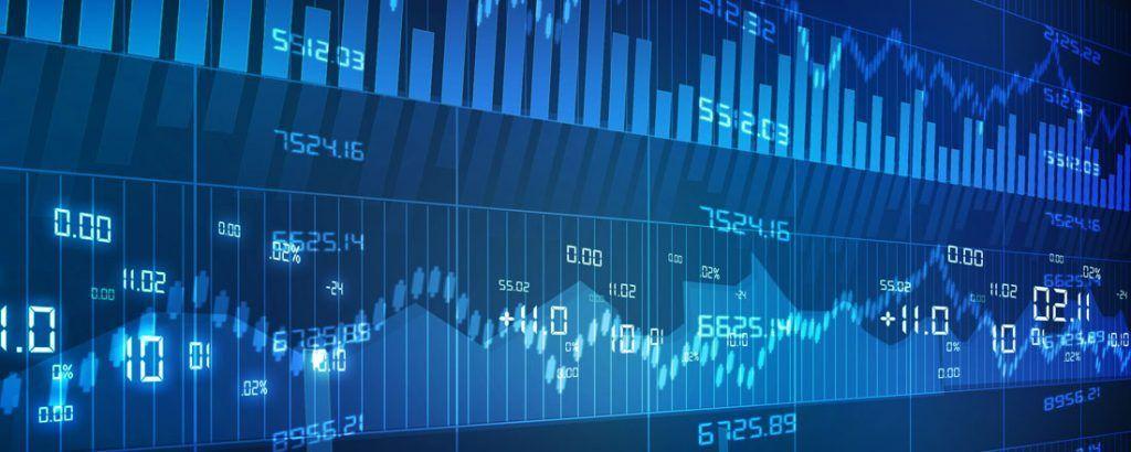 Dự báo USD / CAD: Lực mua đang cố gắng đẩy giá lên mức 1.35 2