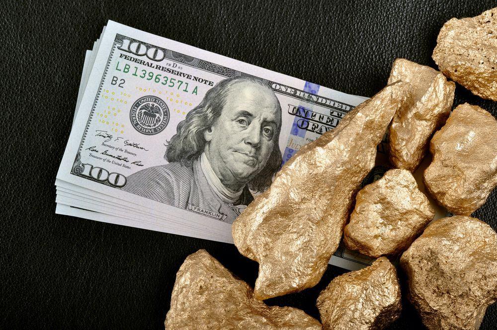 Đầu tư forex hay tiền điện tử? 3
