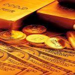 Các yếu tố ảnh hưởng đến giá vàng 5
