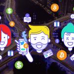 Nghiêm túc - Hướng dẫn Nhận Free Bitcoin từ 5 website nổi tiếng thế giới 6