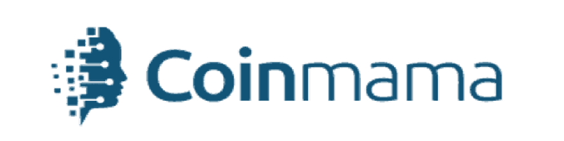 Nghiêm túc - Hướng dẫn Nhận Free Bitcoin từ 5 website nổi tiếng thế giới 3