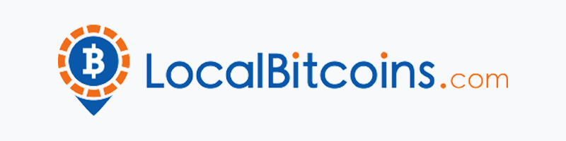 Get Free Bitcoin with Top 5 Best Referral Programs for anyone … that really Pay 3