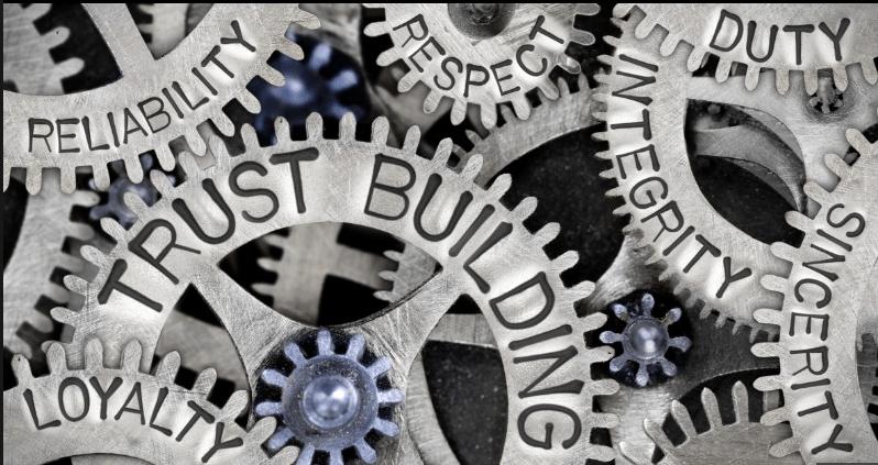 Australian securities and investments commission là gì? ASIC bảo vệ nhà đầu tư Forex ra sao? 3