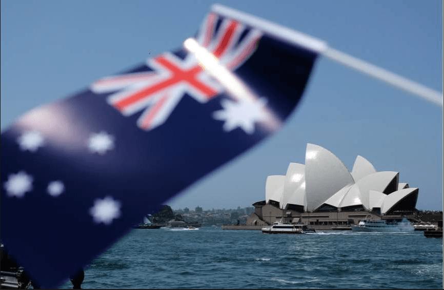 Australian securities and investments commission là gì? ASIC bảo vệ nhà đầu tư Forex ra sao? 2