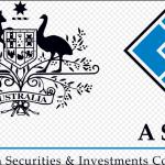 Australian securities and investments commission là gì? ASIC bảo vệ nhà đầu tư Forex ra sao? 5