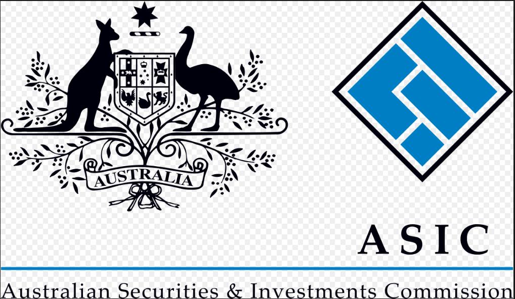 Australian securities and investments commission là gì? ASIC bảo vệ nhà đầu tư Forex ra sao? 1