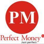 Batch number của Perfect Money là gì? Làm sao để lấy và lấy để làm gì? 5