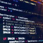 Lợi ích và rủi ro của chiến lược algorithmic trading là gì? 8