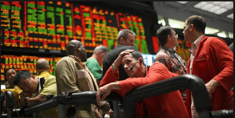Lợi ích và rủi ro của chiến lược algorithmic trading là gì? 4