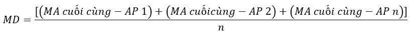 công-thức-tính-MD