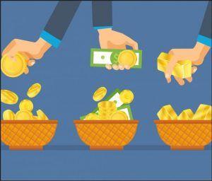 Vốn hóa thị trường là gì? Muốn giao dịch thành công, hãy tìm hiểu ngay! 3