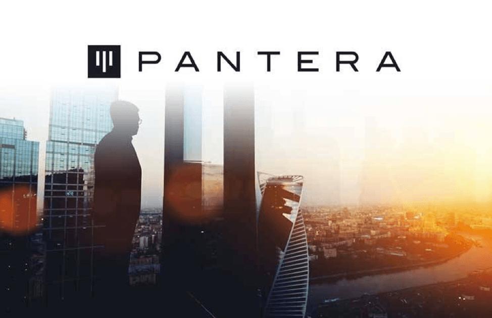 <em>Pantera là một trong những công ty đầu tư Bitcoin đầu tiên tại Hoa Kỳ</em>