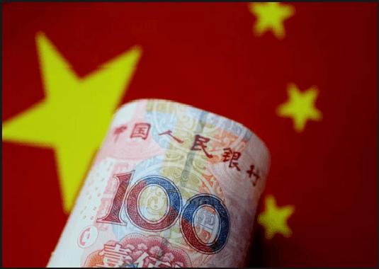 Tin forex: Tại sao Trung Quốc sẵn sàng thay đổi cơ chế hoạt động lãi suất? 1