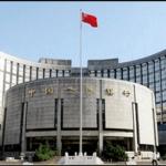 Tin forez - PBOC sẽ hành động gì để thay đổi cơ chế điều hành lãi suất?